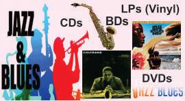 Megahard-Progressive-Banner-Home2-Jazz-Blues