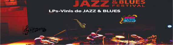 Megahard-Progressive-Banner-Home3-Jazz-Blues