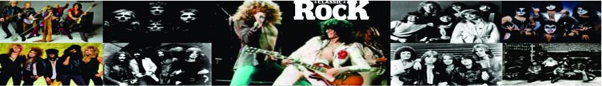 Megahard-Progressive-Content-Page-Home2-Classic-Pop-Rock