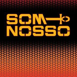SOM NOSSO DE CADA DIA - Mais Um Dia (CD). Rock-Progressivo/Hard-Rock-Brazil