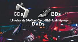 Megahard-Progressive-Banner-Home2-DJs-Soul-Rap-HipHop-Funk