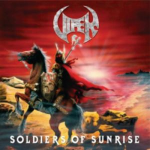 VIPER-Soldiers-of-Sunrise-CD-Slipcase+6Bonus-Melodic-Heavy-Metal